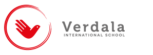 verdala-international-school